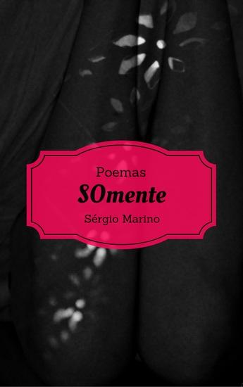 Somente - cover