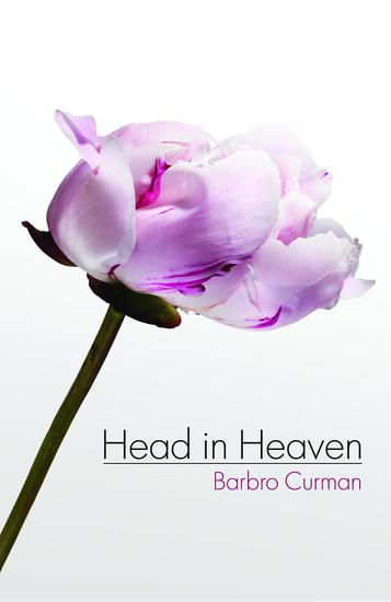 Head in Heaven - cover
