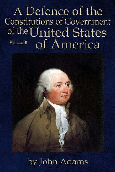 an argument against the government practice of gerrymandering in the united states of america Six amendments _ how and why we should change the constitution practice of having united states government to render prompt justice against.