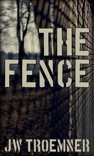 The Fence - cover