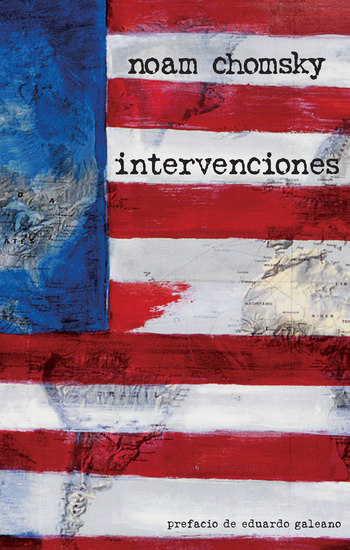 Intervenciones - cover