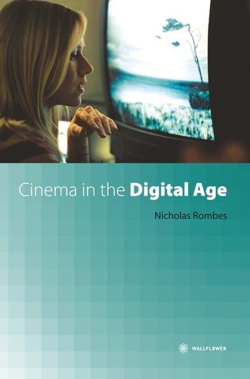 cinema and the digital age essay