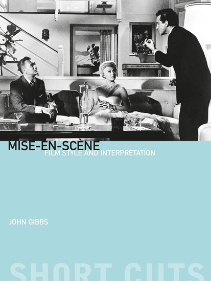 mise en scene is the language of films Mise-en-scène isn't a production term students taking film analysis courses should be quite familiar with the term even though many professionals are involved in its creation, the director is the one who oversees the entire mise-en-scène and all of its elements.