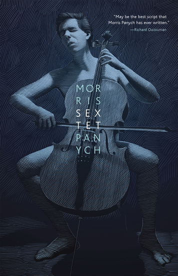 Sextet - cover