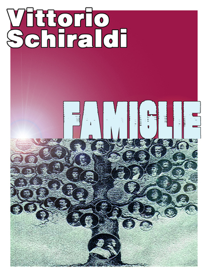 Famiglie - cover