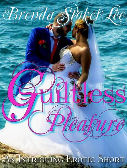 Guiltless Pleasure - cover
