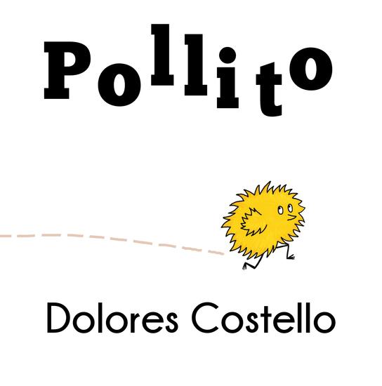 Pollito - cover