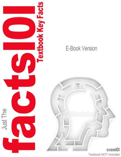 e-Study Guide for: Social Work: The Basics by Mark Doel ISBN 9780415603997 - cover