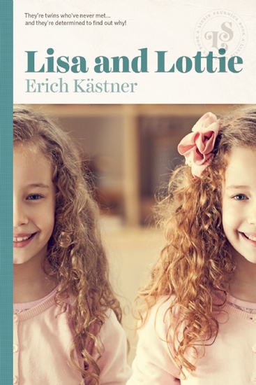 Lisa and Lottie - Read book online