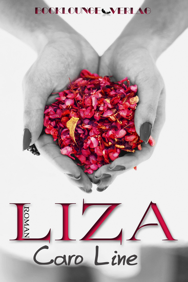 Liza - cover