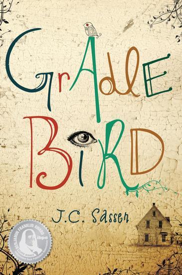 Gradle Bird - cover