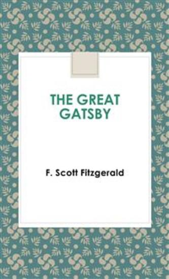 an analysis of the destruction of the american dream in the great gatsby by f scott fitzgerald