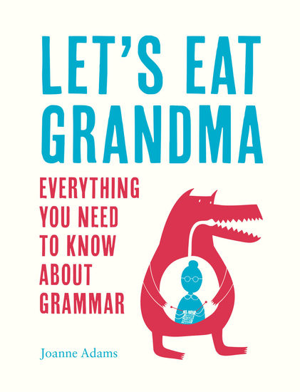 things you should know about grammar