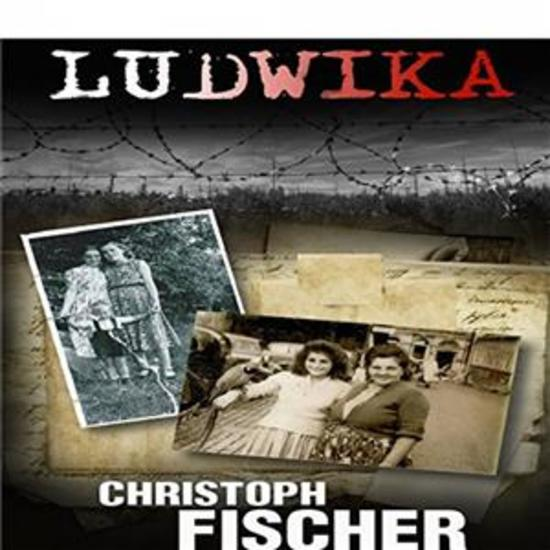 Ludwika - cover