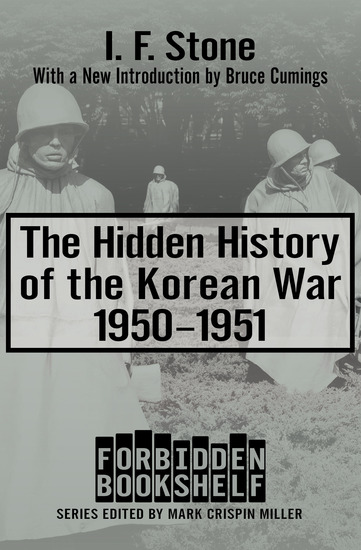 an introduction to the history of korean war