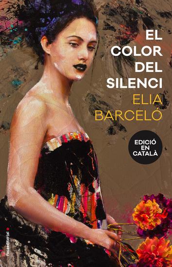 El color del silenci - cover