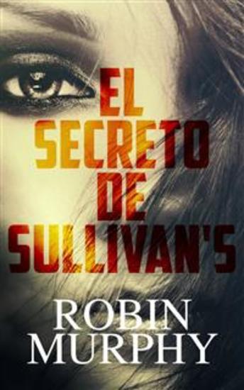 El Secreto De Sullivan's - cover