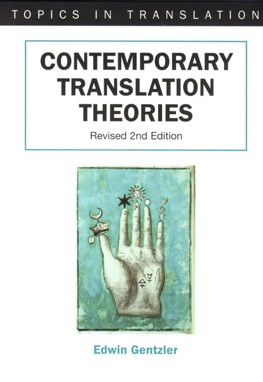 translation theory revision Syllabus subject to revision on an aspect of translation theory or an extended translation project, with a translator's introduction.