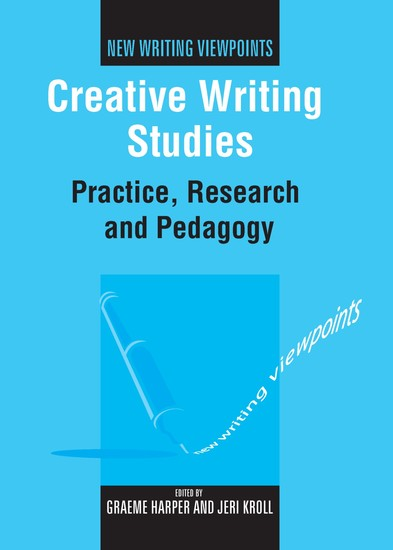 creative writing pedagogy books Creative writing pedagogy genre: new releases and popular books, including the 3 am epiphany: uncommon writing exercises that transform your fiction by.