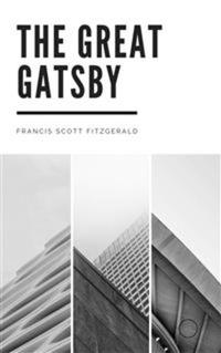 symbolism of colors in f scott fitzgeralds great gatsby The great gatsby by f scott fitzgerald the great gatsby / analysis / symbolism, imagery only symbolic color in great gatsby fitzgerald uses color like a.