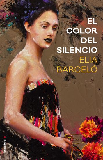 El color del silencio - cover