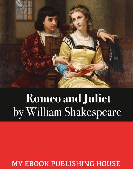 an analysis of the tragedy of romeo and juliet a play by william shakespeare