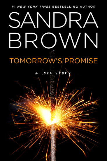Tomorrow's Promise - Read book online