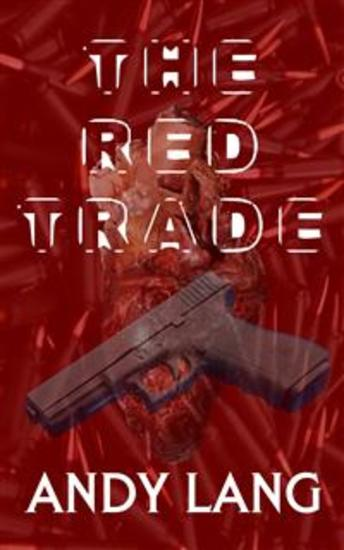 The Red Trade - cover