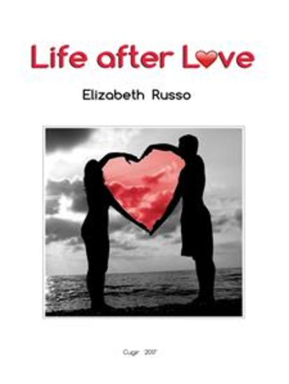 Life after Love - cover