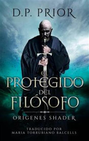 El Protegido Del Filósofo - Read book online