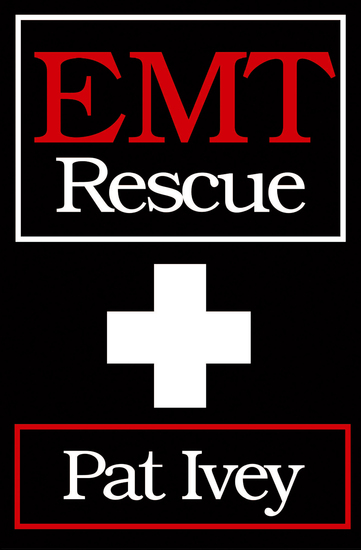 EMT Rescue - cover