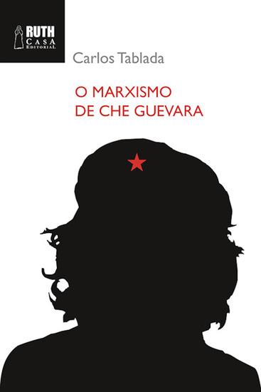 O marxismo de Che Guevara - cover