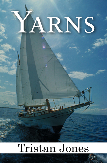 Yarns - cover
