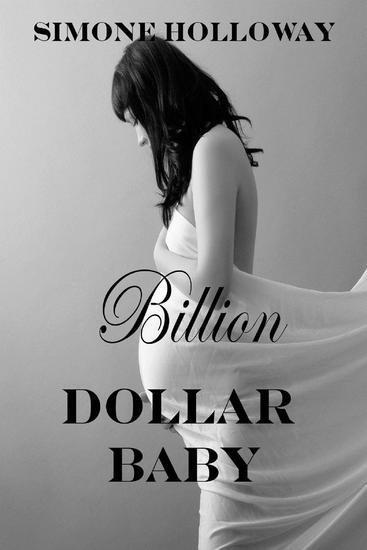 Billion Dollar Baby: The Complete Series - Billion Dollar Baby #10 - cover
