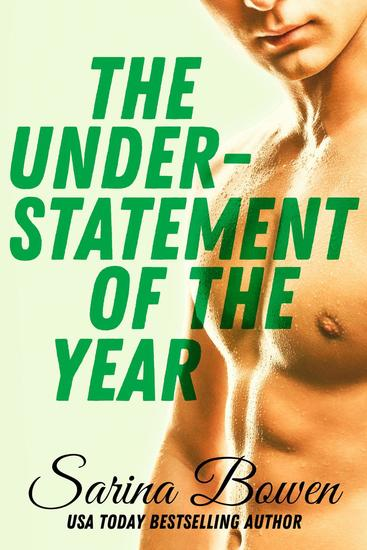 The Understatement of the Year - The Ivy Years - cover