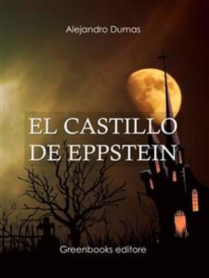 El castillo de Eppstein - cover