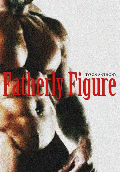 Fatherly Figure - cover