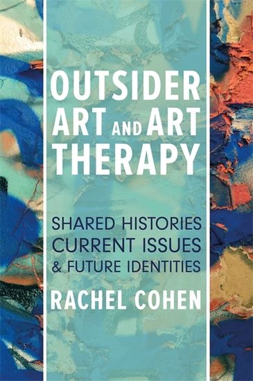 an overview of the origin and history of art therapy Full-text paper (pdf): a brief history of art therapy: from freud to naumburg and kramer.