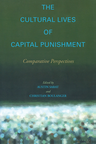 the christian perspective of capital punishment The death penalty/capital punishment in the christian scriptures (aka the new testament) overview: the christian scriptures (new testament) do not contain new codes of law which govern the death penalty.