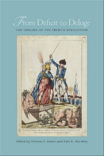 the link between scientific revolution and the french revolution Scientific revolution enlightenment 44 what action by the leaders of the french revolution demonstrates that they were influenced by enlightenment ideas.
