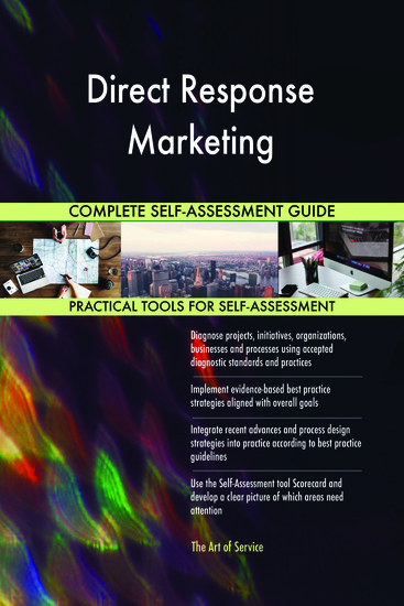 assessment guide amb202 integrated marketing Amb202 integrated marketing communication guide to fees commonwealth supported place to enrol in this unit.