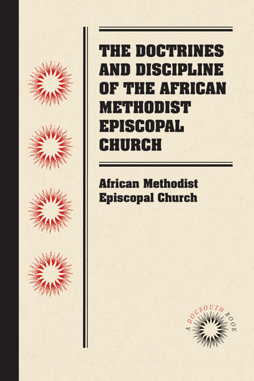 an analysis of the history of the religion african methodist episcopal zion ame Most members are of african descent, although the church does not limit membership by race the denomination's theological orientation is methodist, while its organizational structure is episcopal the ame church did not make headway in georgia until the closing months of the civil war (1861-65.