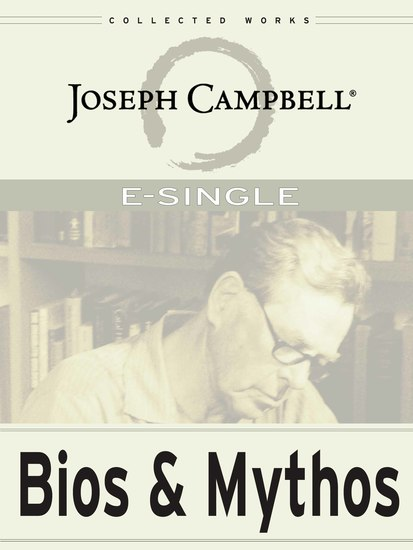 Bios and Mythos - cover