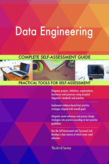 complete assessment Prepare/enrich overview and complete or save any work prior to this time with a solid research foundation and wide applicability of the assessment.