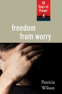 Read patricia wilson books online free