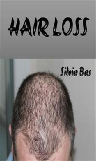 Hair Loss - cover
