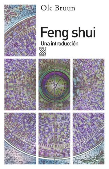 Feng Shui - Una introducción - cover