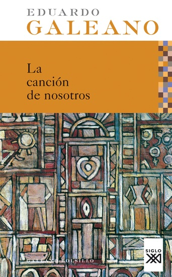 Cancion de nosotros - cover