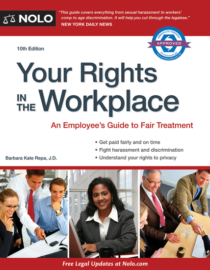 fairness in the workplace essay