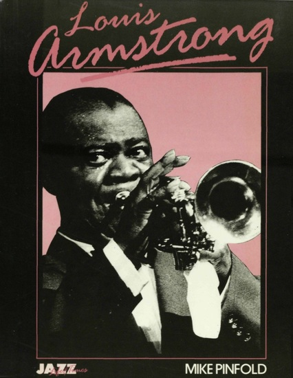 the life and times of louis armstrong Louis armstrong timeline timeline description: louis armstrong, nicknamed satchmo or pops, was one of the leading trumpet players in jazz history he revolutionized jazz conventions with his virtuosic talent and became one of jazz's most influential performers he pioneered jazz improvisation.